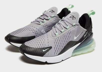 best service 8fd3a 6a621 DKK 1,200.00 Nike Air Max 270