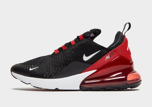 4c2ddb90e Nike Air Max 270