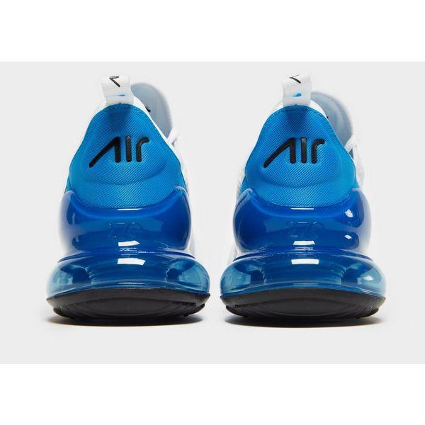 Nike Air Max 270 Heren