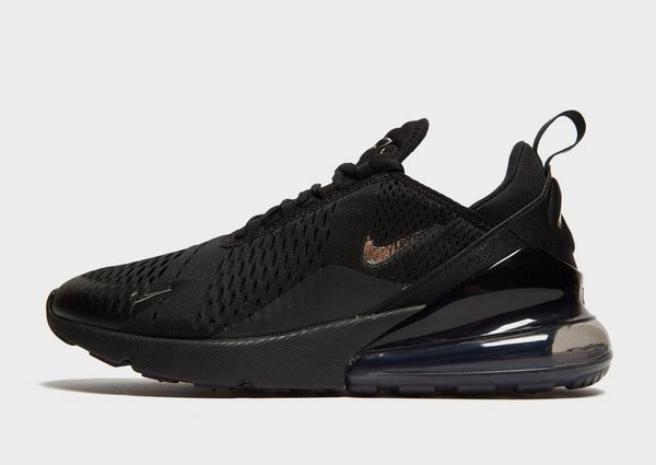 sports shoes 8914b 364b9 Nike Air Max 270   JD Sports Ireland