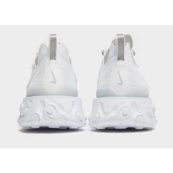 Nike React Element 55 SE Homme