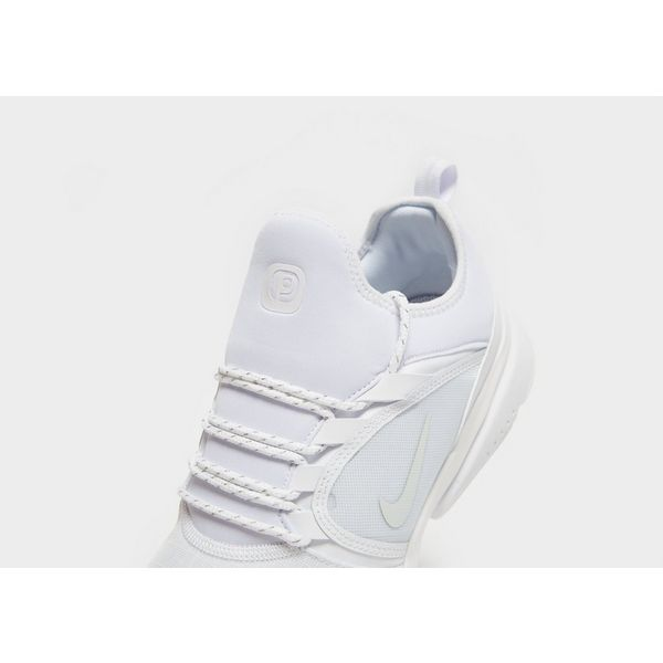 Nike Air Presto Fly World Herren