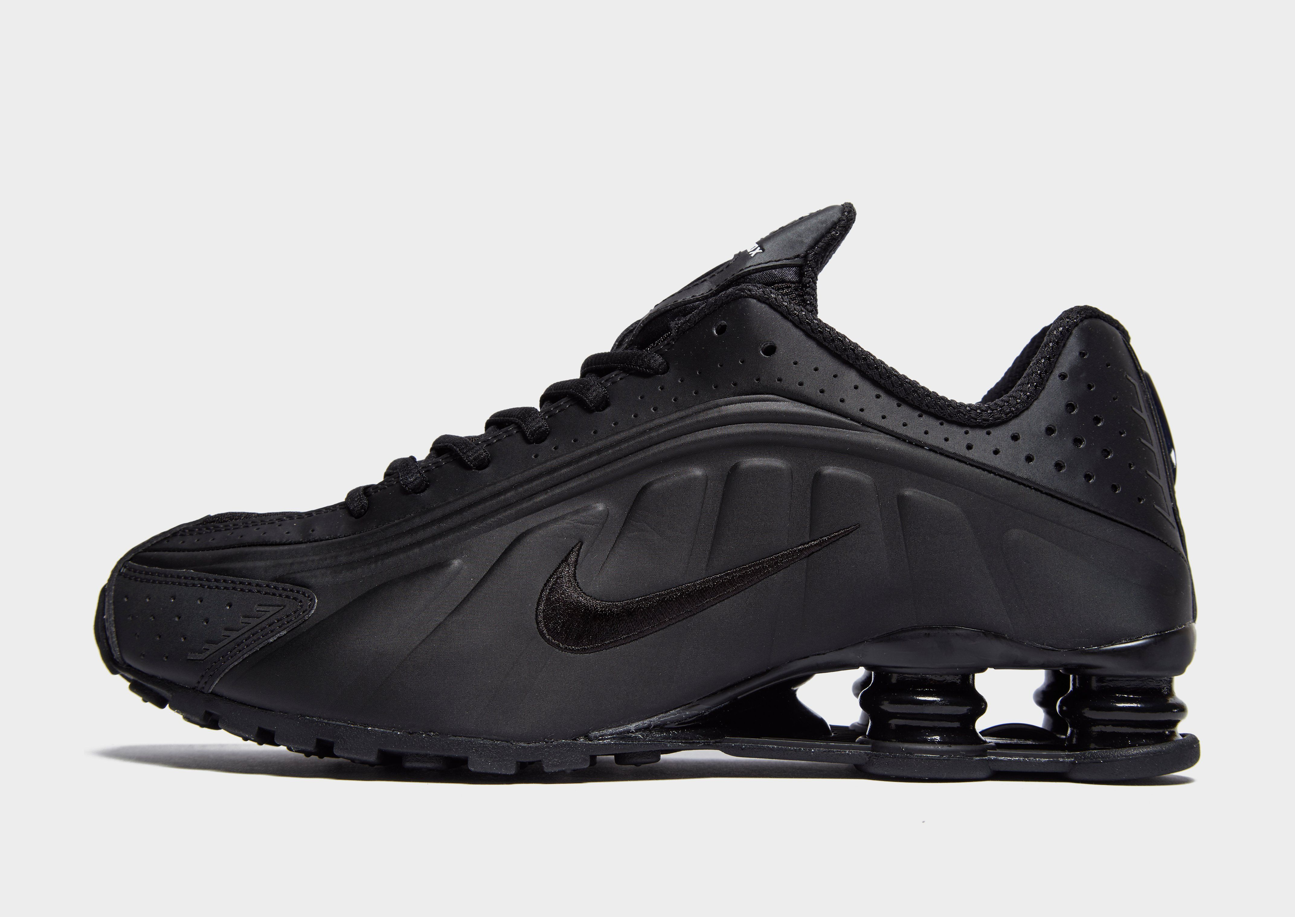 hot products various styles buy Nike Shox R4 Herren | JD Sports