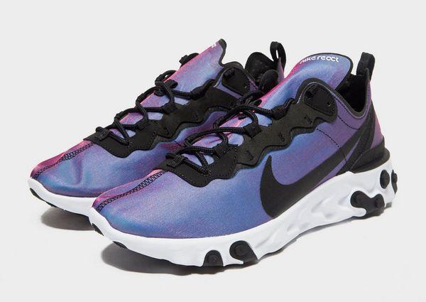 8752fed6e247 Nike React Element 55 Premium Homme   JD Sports