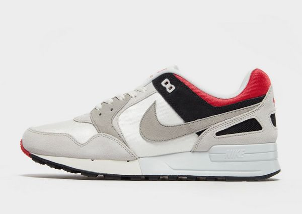 nike air pegasus 89 heren