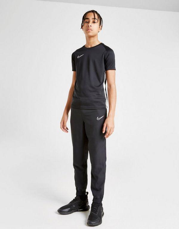 online shop super specials lowest price Nike Pantalon de survêtement Tissé Academy Junior   JD Sports