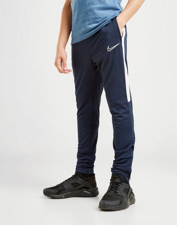 Nike Academy Trainingsbroek Junior
