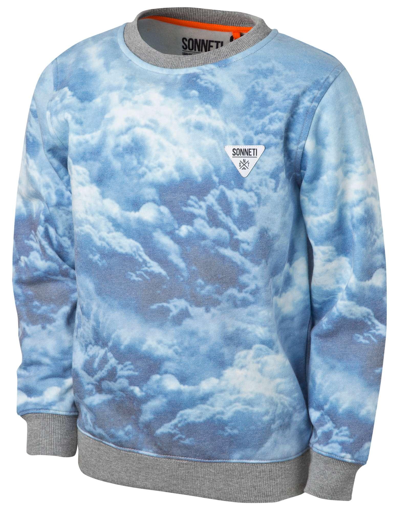 Sonneti Dawson Sweater Junior