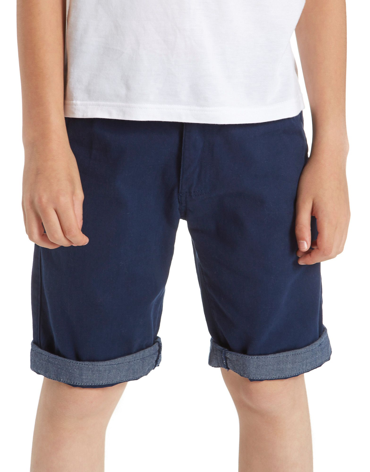 Sonneti Ross Chino Shorts Junior