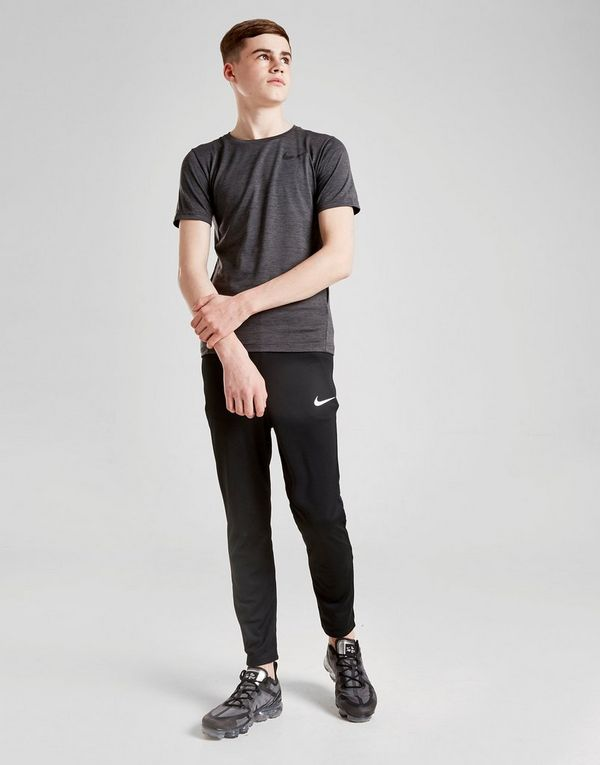 presa all'ingrosso super economico ufficiale Nike Mercurial Track Pants Junior | JD Sports Ireland