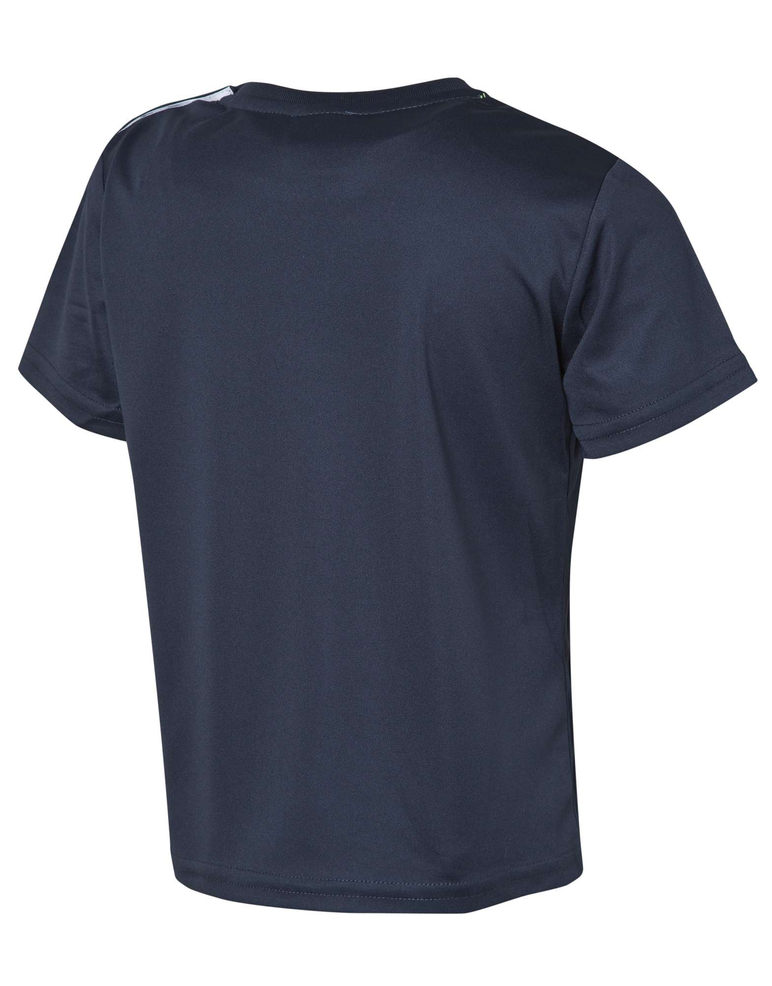 Carbrini Nelson Poly T-Shirt Infants
