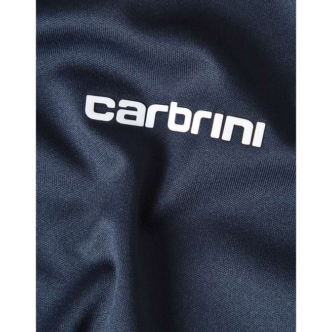 Carbrini Nelson Poly T-Shirt Infants