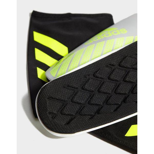 adidas X-Pro Shin Guards