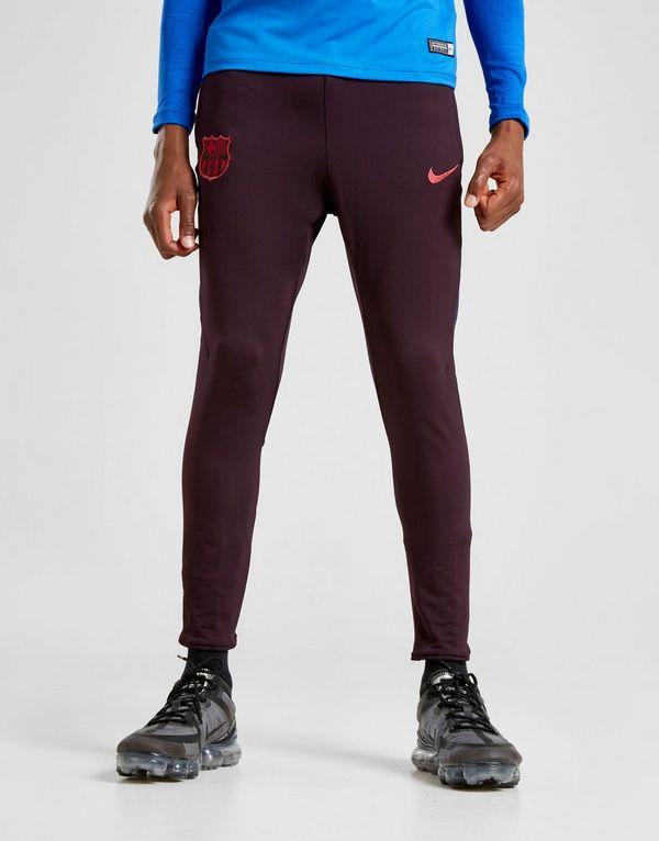 Tissu Sportswear Nike Pantalon Rouge Pantalon Nike mN80wvn