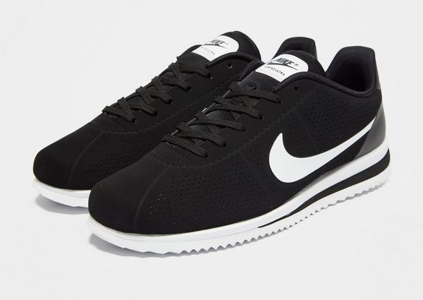new cheap catch differently Nike Cortez Ultra Moire | JD Sports Ireland