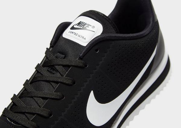 huge selection of 3d340 e3bda Nike Cortez Ultra Moire | JD Sports Ireland