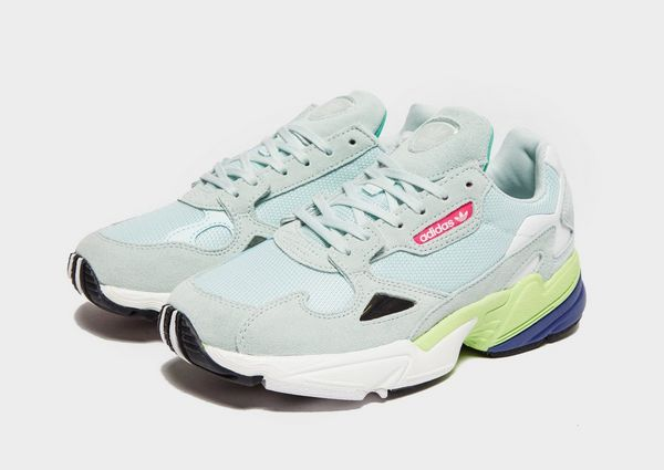 adidas Originals Falcon Dames