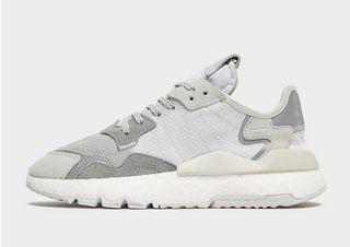adidas Originals Nite Jogger Damen | JD Sports