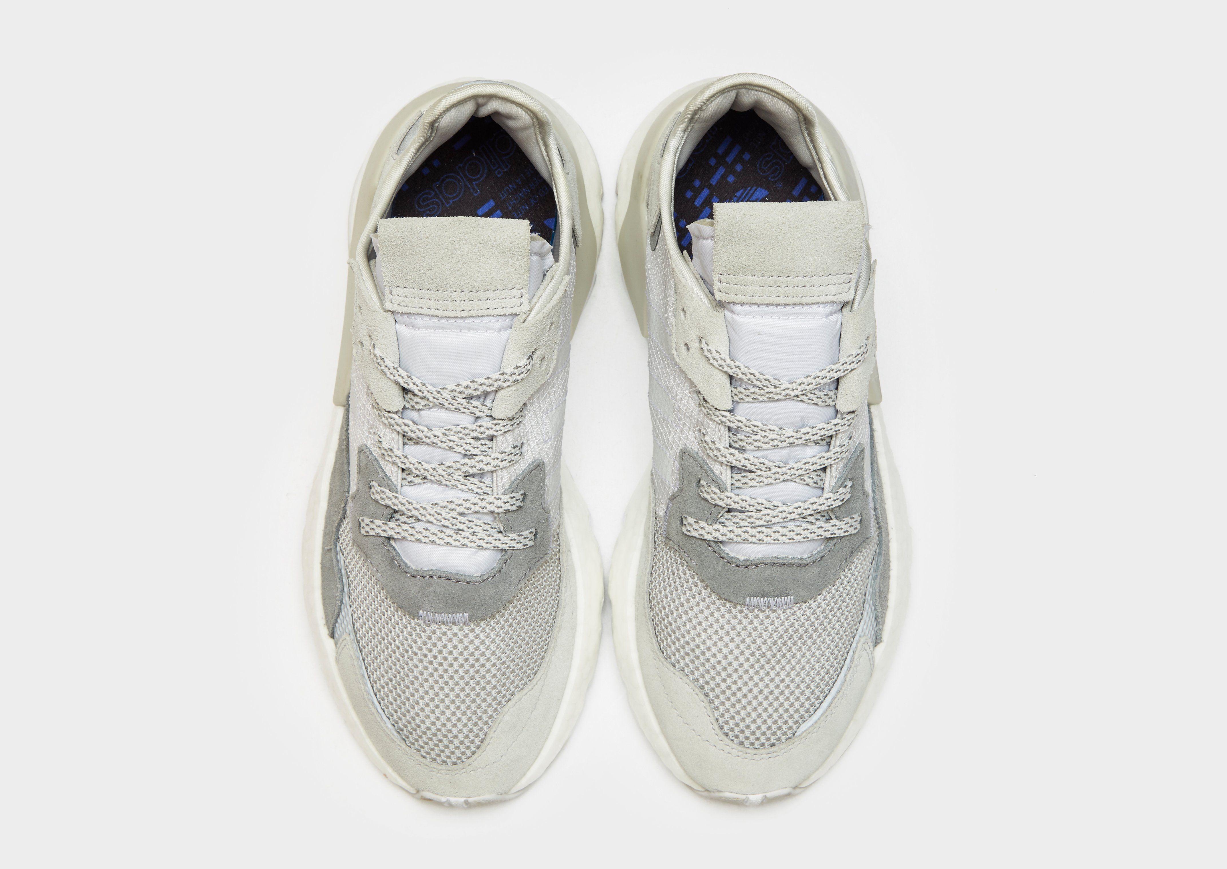 adidas Originals Nite Jogger Damen