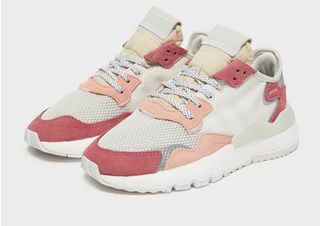 adidas Originals Nite Jogger Dames | JD Sports