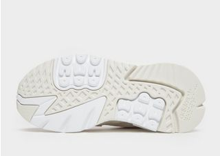 adidas Originals Nite Jogger Dames