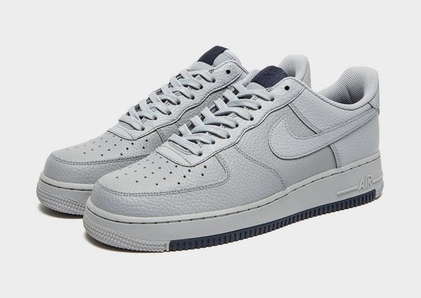Nike Air Force 1 '07 Low Essential Heren