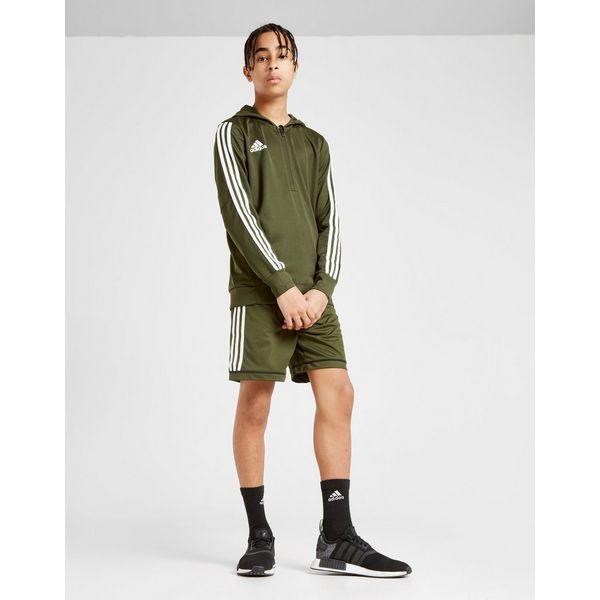 adidas Short Squadra 17 Junior