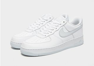 Nike Air Force 1 '07 Low Essential | JD Sports Ireland