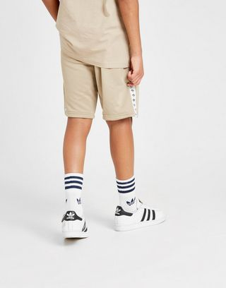adidas Originals Taping Shorts Junior