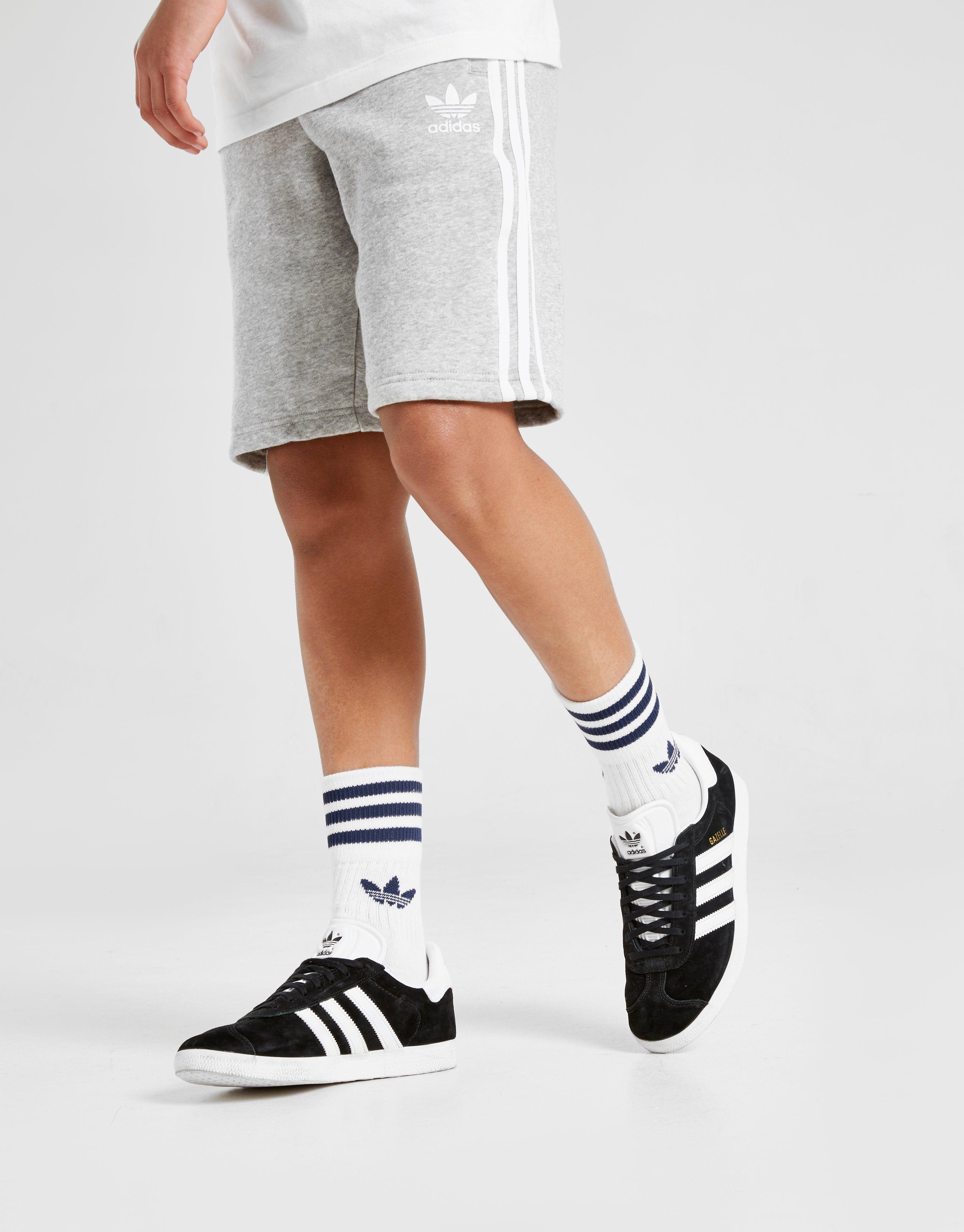 Sale | Adidas Originals Gazelle | JD Sports Ireland