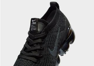 newest 983c7 52aea Nike Air VaporMax Flyknit 3 Women's | JD Sports Ireland