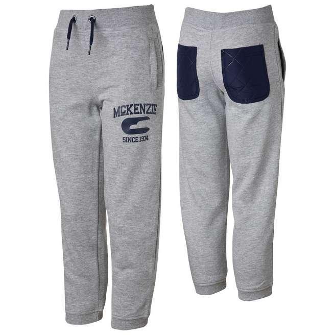 McKenzie Webster Fleece Pants Childrens