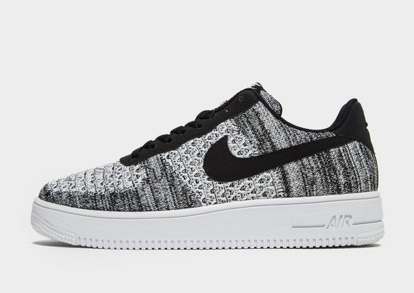 sports shoes 2c17f 476fd Nike Air Force 1 Flyknit 2.0 Homme | JD Sports