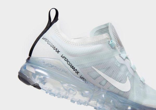 Nike Air VaporMax 2019 Dames