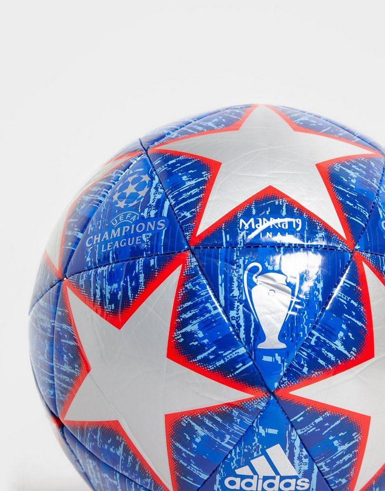 adidas Champions League 2019 Final Capitano Football