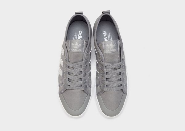 adidas Originals Honey Lo Damen