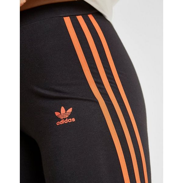 adidas Originals 3-Stripes Leggings Dames