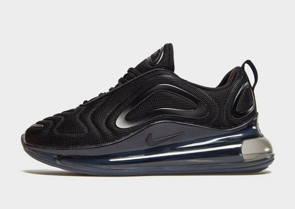 Nike Air Max 720 Dames | JD Sports
