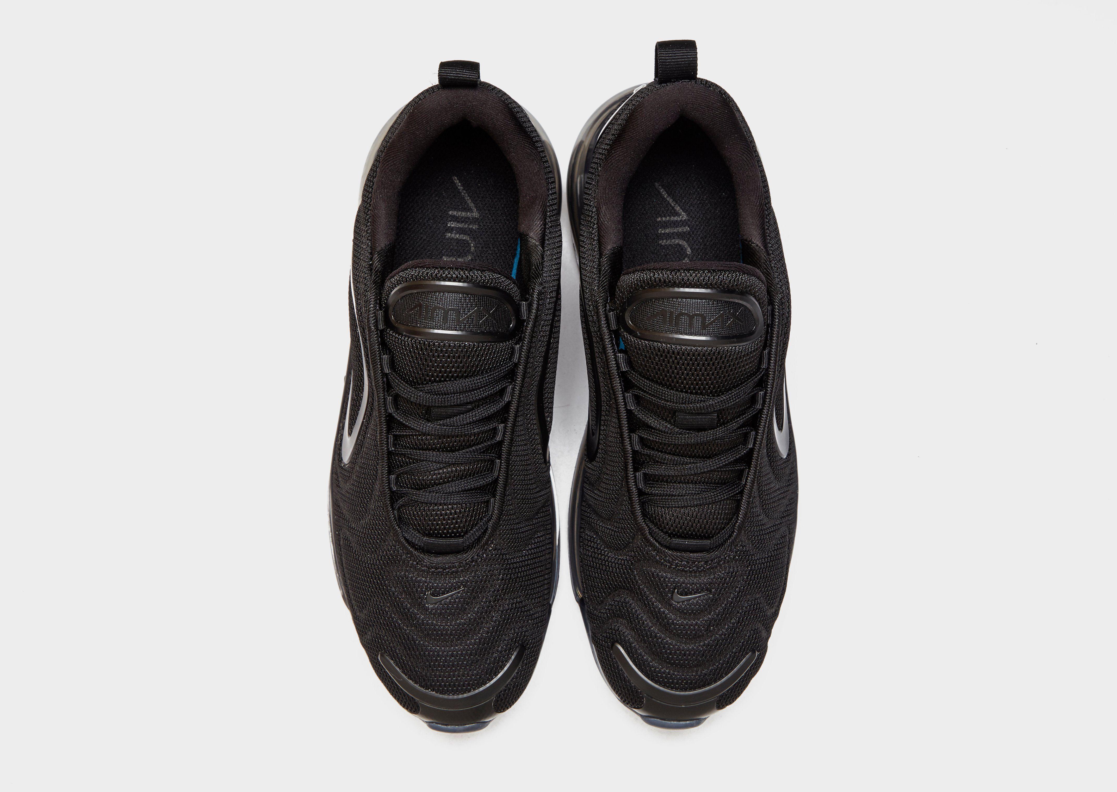 Nike Air Max 720 Damen
