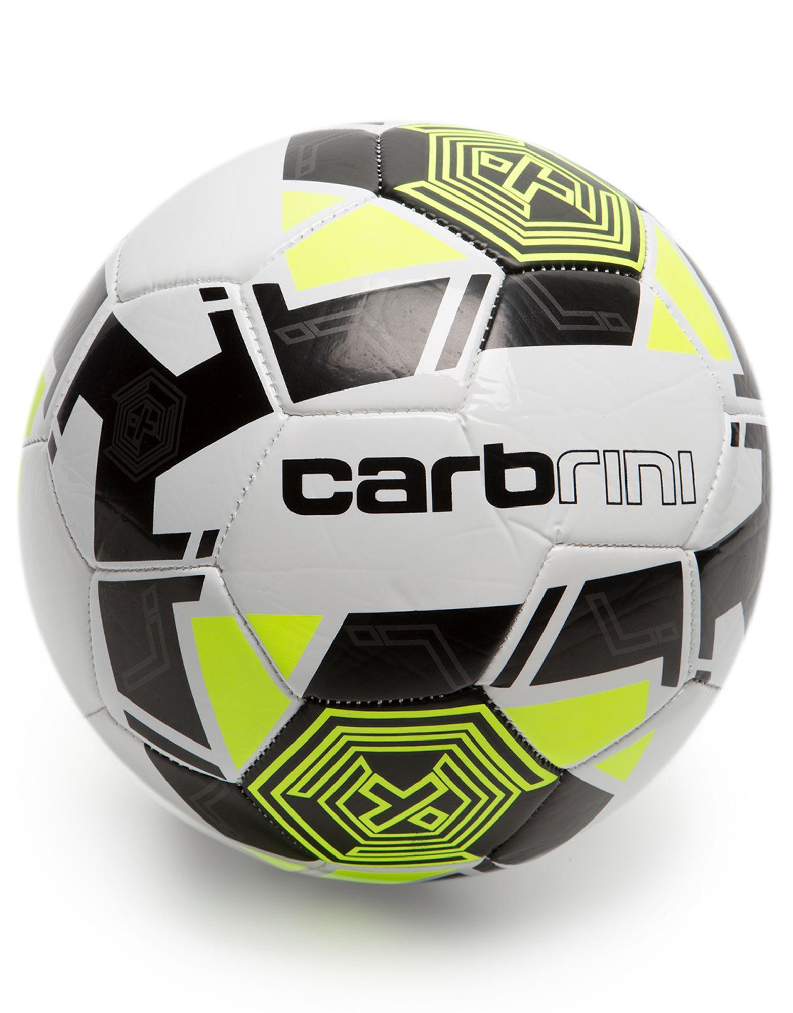 Carbrini Scorpion Football