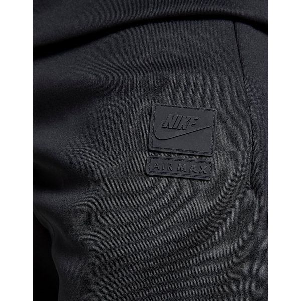 Nike Pantalon de survêtement Air Max Poly Homme