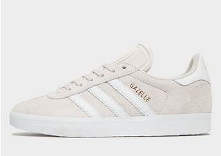 adidas Originals Gazelle Damen