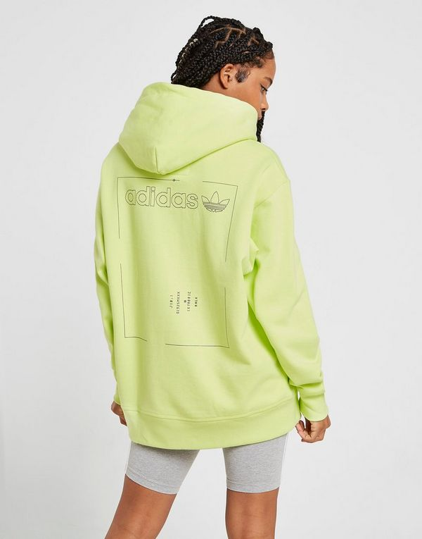 Capuche Graphique À Sports Adidas Sweat FemmeJd Originals MpGUqSzV