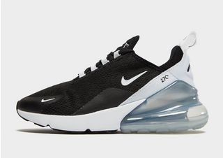 Nike Air Max 270 Damen | JD Sports