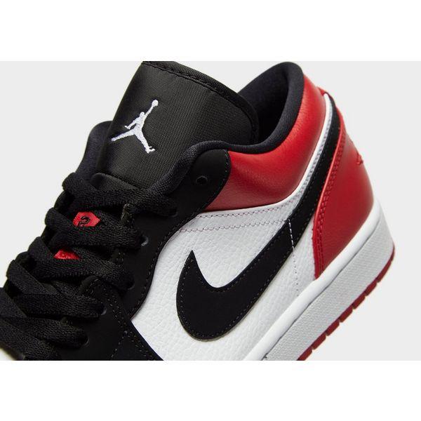 Jordan Air 1 Low Heren