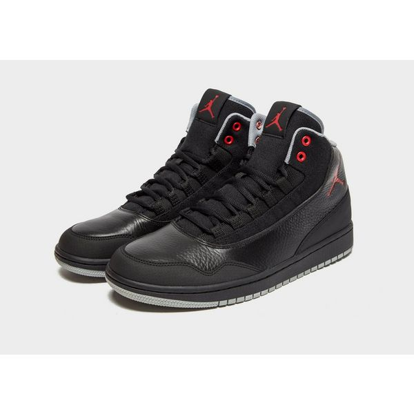 size 40 64f5a 0fee1 Jordan Executive Homme  Jordan Executive Homme ...