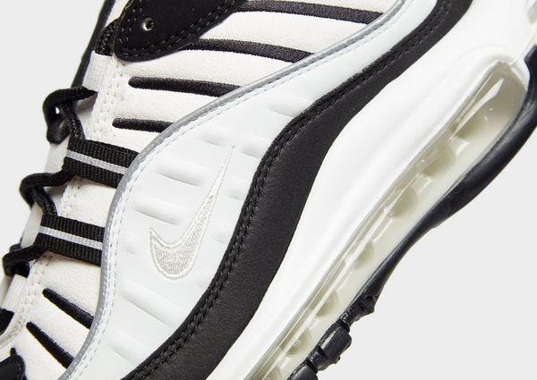Nike Air Max 98 SE Dames
