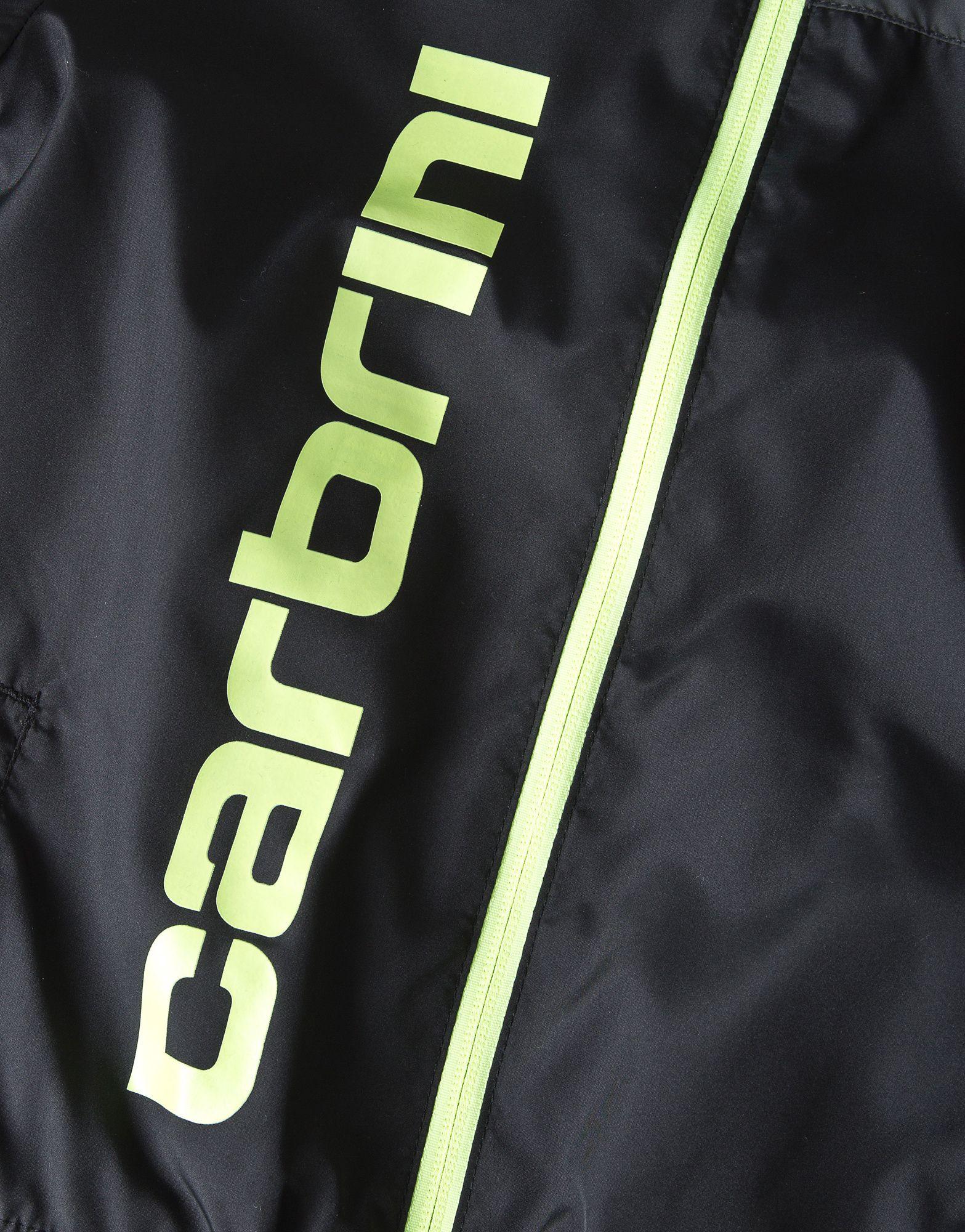 Carbrini Cade Woven Suit Childrens
