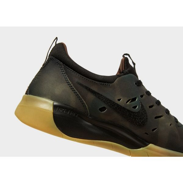 Nike SB Nyjah Free Heren