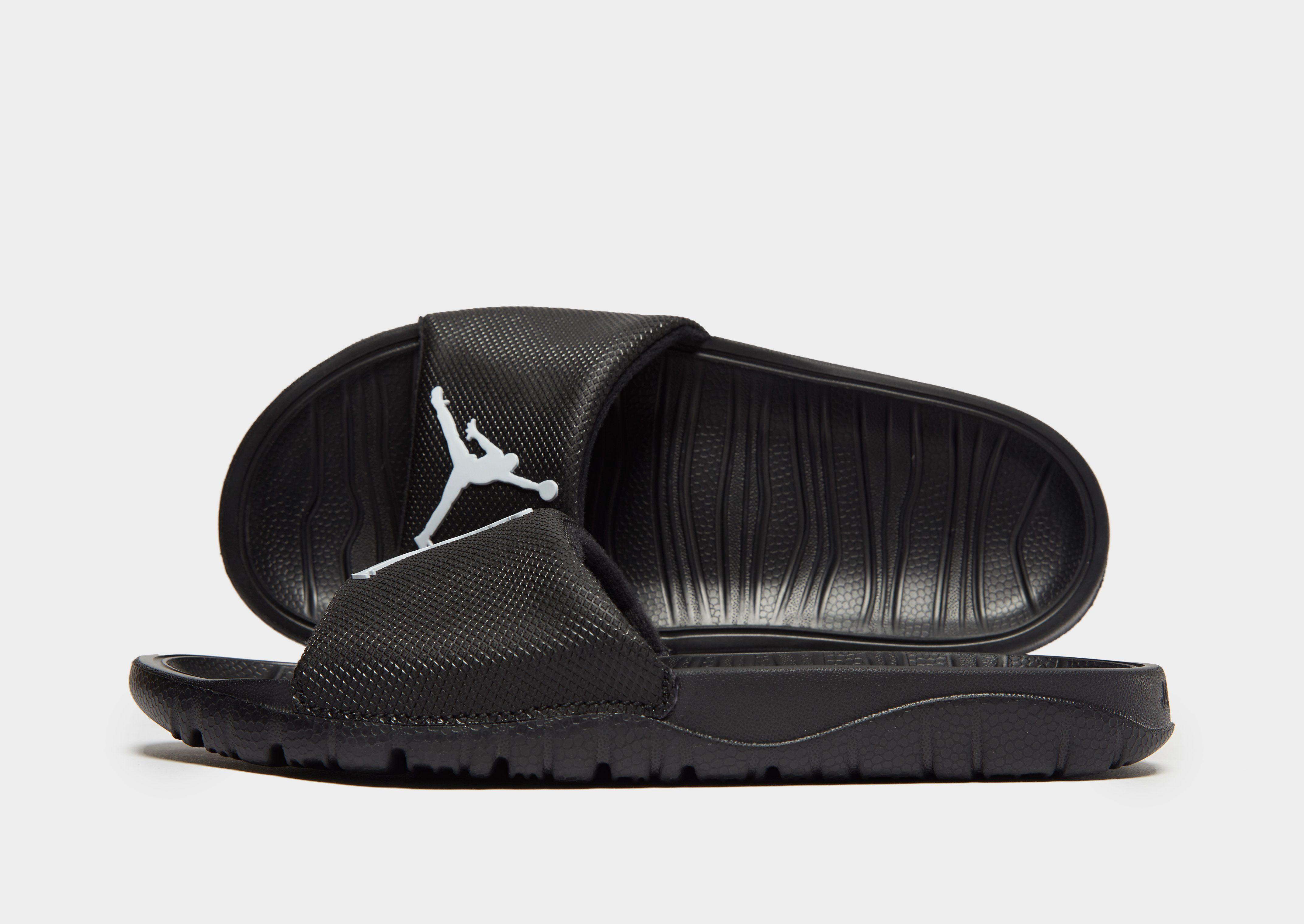 93e7f6394 Jordan Slides Junior